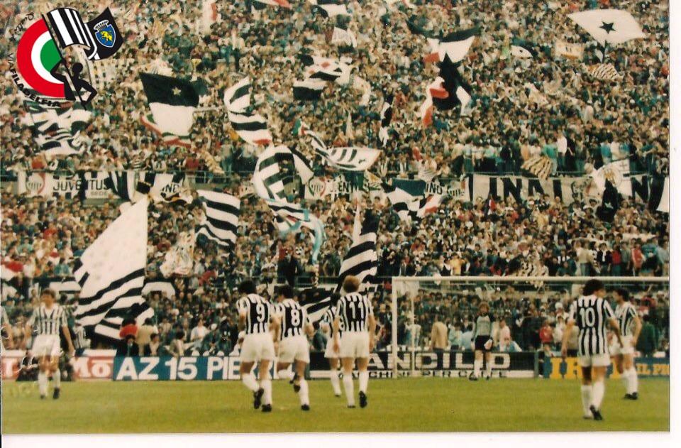 1983-84 Juve-Avellino 1
