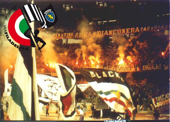 1990- 1991
