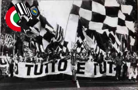anno 1973-74 Gabriele Ferrero