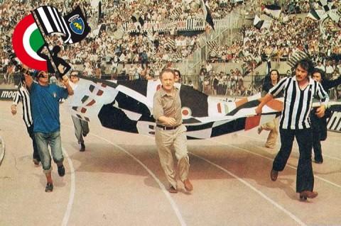 anno 1974-75