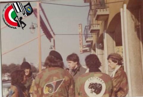 anno 1975-76