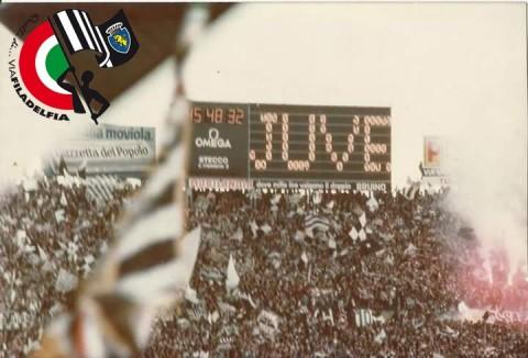 anno 1977-78