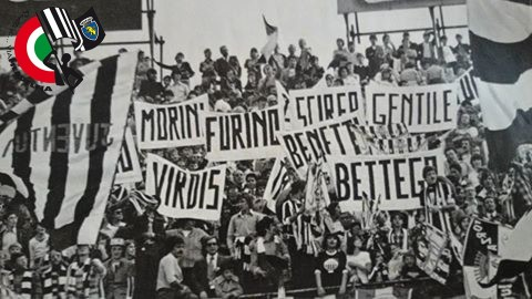 anno 1978-79