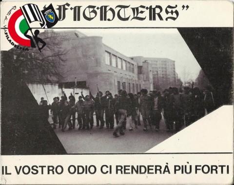 anno 1979-80
