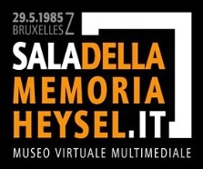 Logo_Sala_della_Memoria_Heysel_3